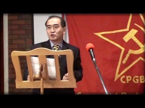NORTH KOREA UN DEPUTY DEFECTS TO SOUTH KOREA