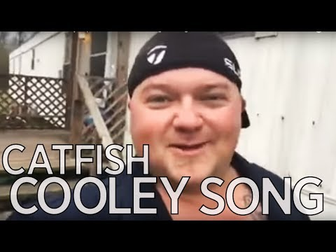 Catfish Cooley Song