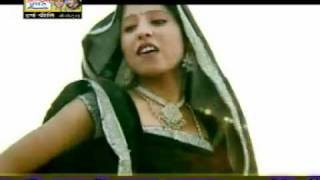 preeti choudhary jhunjhunu by s.s. chauhan921222121
