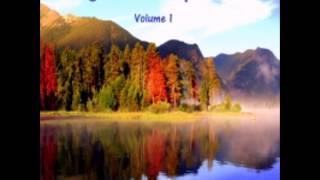 Baixar Instrumental Songs Of Worship 1990s Volume1 Worship Music Piano