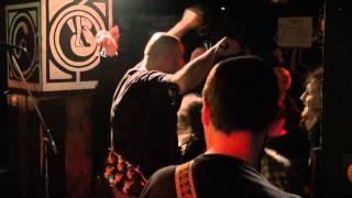 Fakofbolan - Glasnice / Live @ MKNŽ
