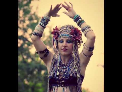 Pagan Festival, Paganfest ~ July 18-23, 2018 A Lughnasadh Experience