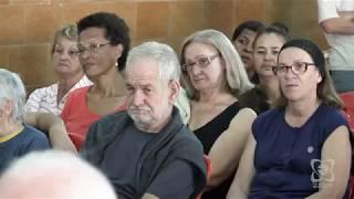 Associação Restaurar de São Pio X é utilidade pública no município