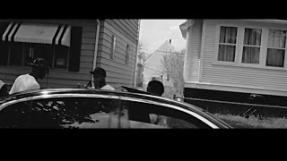"""Our City """"E-Slim Feat. William H Dir. Michael Alston @AlstonBrother"""" produced by Mike and Ike"""