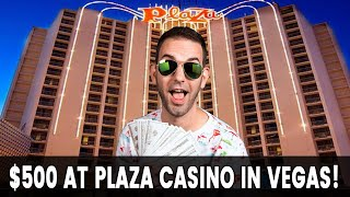 live-betting-500-at-plaza-las-vegas