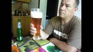 Пиво скисает ,что делать !!!