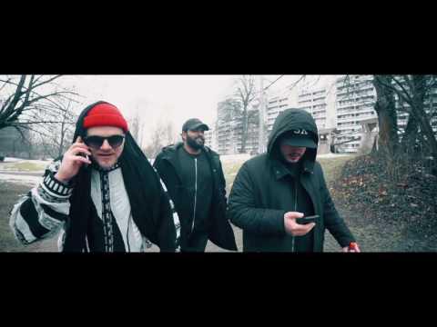 lirik---bye-bye-ft.-chilli-mari-(official-video)