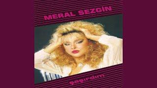 Provided to YouTube by Believe SAS Beni Beni · Meral Sezgin · Meral...