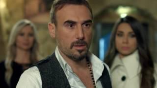 بالفيديو.. مروان خوري يطلق «مدرسة الحب» عبر اليوتيوب