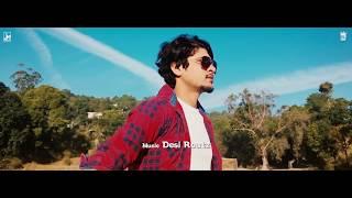 Chunni Teaser | vadda Grewal & Deepak Dhillon | Los Profesionales