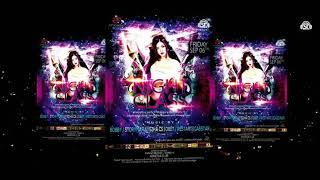 Download AMNESIA CLUB BANDUNG WITH DJ SEXY TYAS ARANDA WEEKEND PARTY