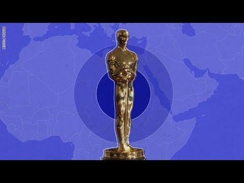 7 أفلام تمثل العرب بالأوسكار.. فما شروط قبولها؟  - نشر قبل 23 ساعة