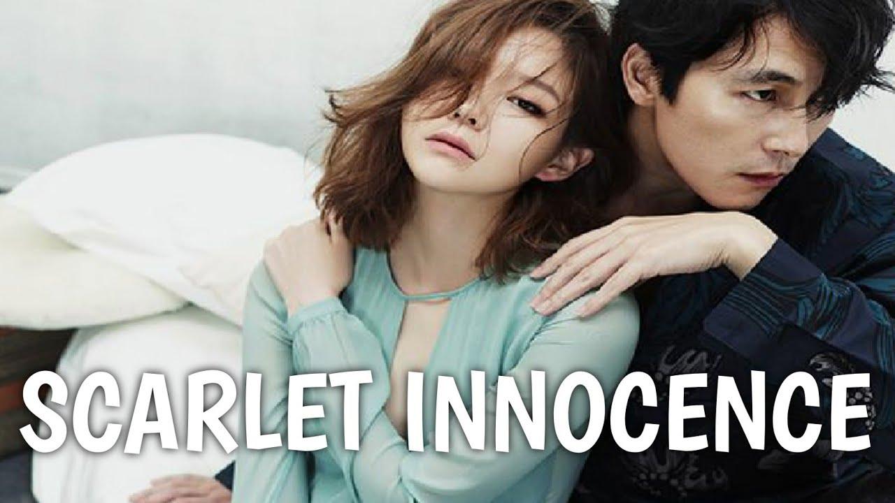 Download Balas Dendam Selingkuhan yang Tersakiti Alur Cerita Film Korea Scarlet Innocence