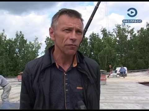 В Кузнецке к осени отремонтируют 4 школы