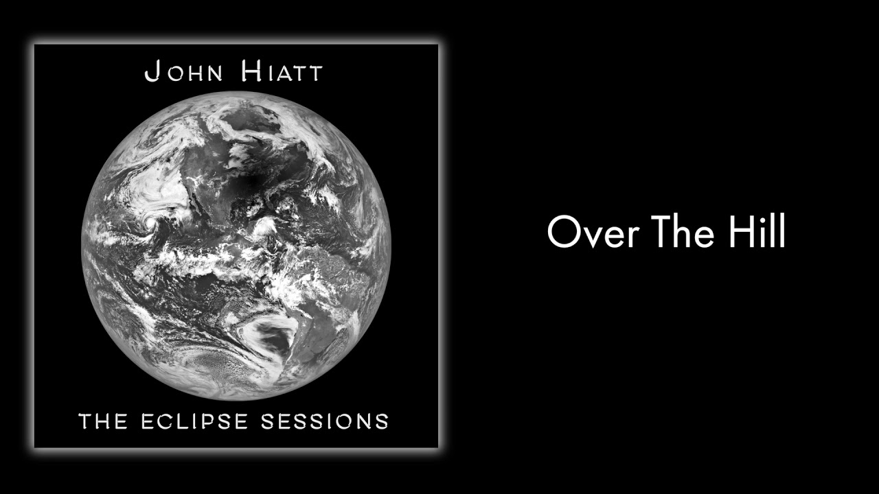 john-hiatt-over-the-hill-audio-only-new-west-records