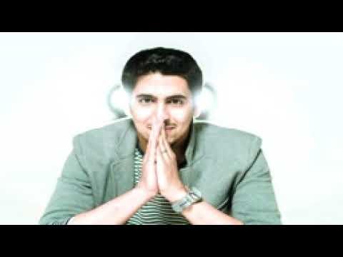 KUN ANTA   Minus One   Lyrics Rumi Karaoke By Ame   YouTube