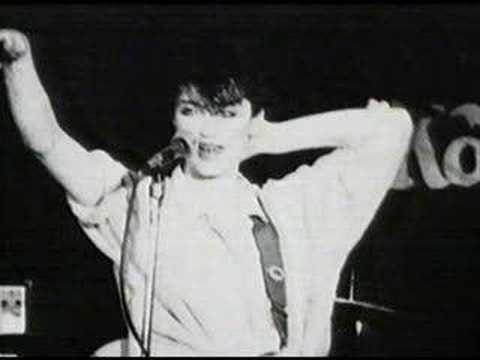 Madonna By Otto Von Wernherr - We Are The Gods