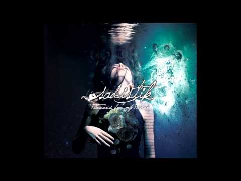 Sadistik - Seven Devils