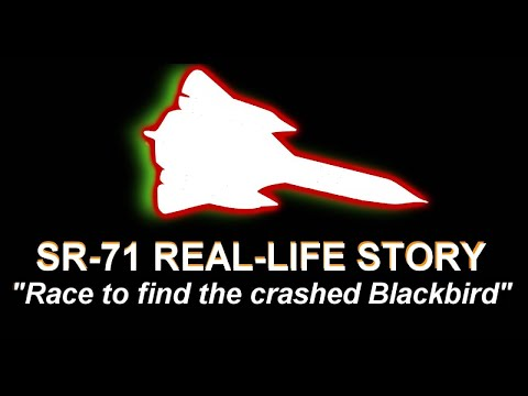the-three-sticks---sr-71-story-you-probably-never-heard-before
