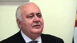 Eleições OAB/SP - Hermes Barbosa