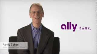 Ally Bank | Financial Etiquette: What Are Your Rules For Loaning Money To Friends Or Family?