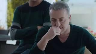 Прилив 31 серия (русская озвучка)