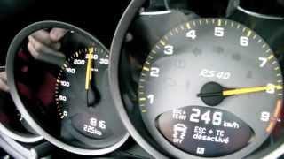 acceleration 0 340 km h part 2 corvette zr1 porsche 911 918 mclaren mp4 lamborghini amg