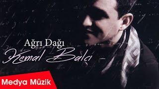 Kemal Balcı - Ağrı Dağı - [ Official Video | © Medya Müzik 2010]
