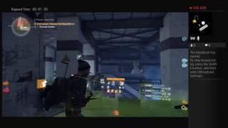 Halo 3 | Halo Nation | FANDOM powered by Wikia