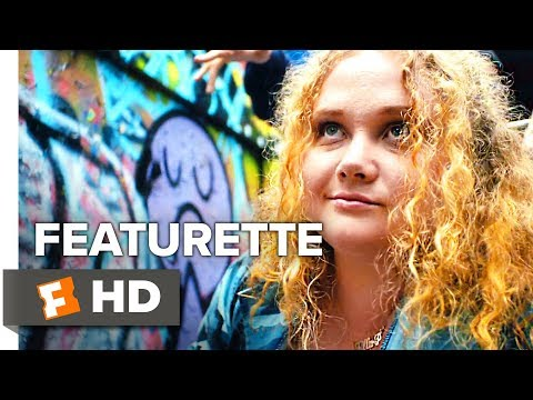 Patti Cake$ Featurette - Danielle As Patti (2017) | Movieclips Indie