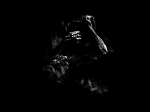 ELEND | Overture mp3