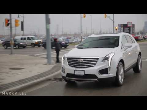 2019-cadillac-xt5-features