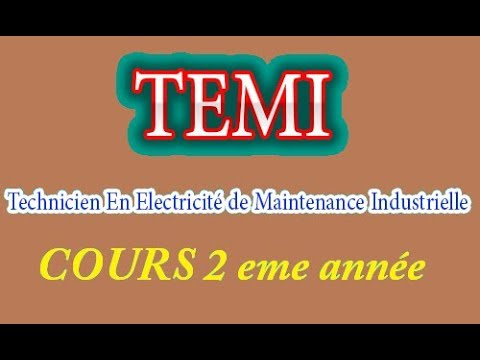 les modules de temi pdf gratuit