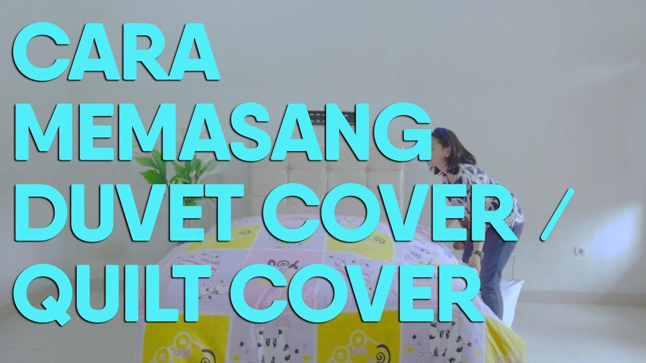 78 Gambar Quilt Cover Terlihat Keren