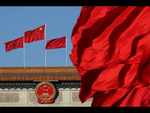 Democracy, Meritocracy, or Both? The Case of China / Perspectives: Asia