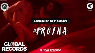 Carla's Dreams - Under My Skin   Asher Remix