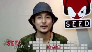 INTERVIEW Labanoon - เชือกวิเศษ