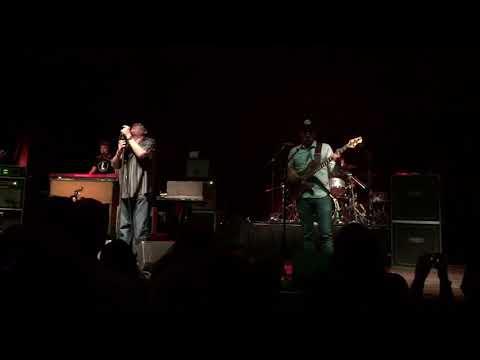 Blues Traveller LIVE October 14 2017