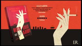 Katrine Marie Guldager - Ulven og Lille hjerte