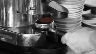 Coffee-Cambodia Intro