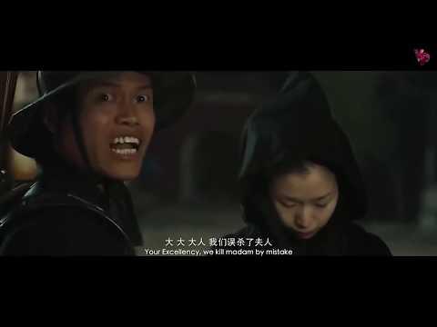 Phim Võ Thuật Trung Quốc   Phim Lẻ Thuyết Minh Cực Hay   Phim Võ Thuật chiếu rạp 1
