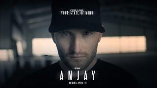 """""""ANJAY"""" - full movie by FAIR PLAY DANCE CAMP"""