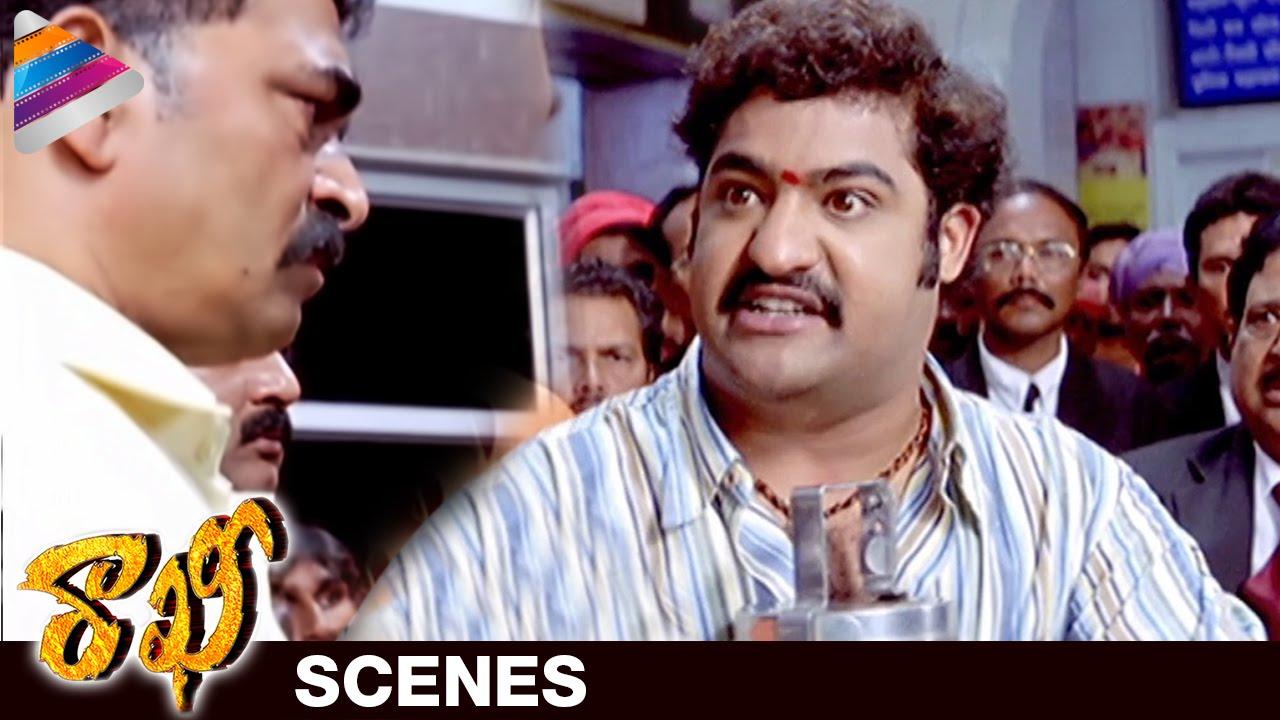 Rakhi mp3 songs free download 2006 telugu movie jr ntr.