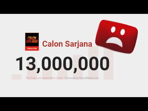 I Terminated A YouTuber With 13 Million Subs...