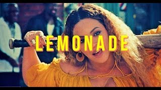 Baixar Beyoncé - Lemonade (Official Video Best Moments) HD