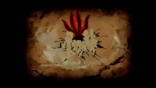 Naruto AMV - Nobody Knows ~ [Naruto Shippuuden]