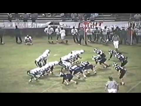 Airline Football 1991