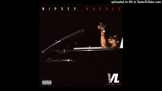 Nipsey Hussle – Last Time That I Checc'd Instrumental