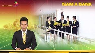 Nam A Bank TV Số 6/2015