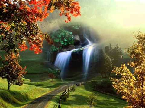 Best HD Nature Wallpaper - YouTube